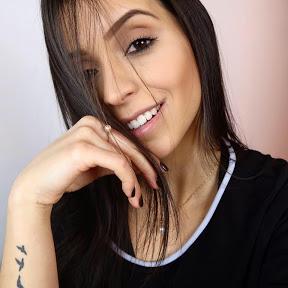 Amanda Araújo