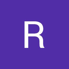 RIFAT RIFAT