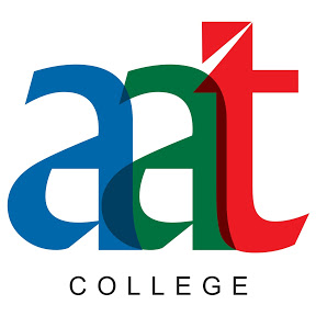 AAT Connect