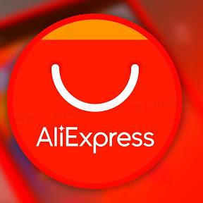 Покупай с умом AliExpress