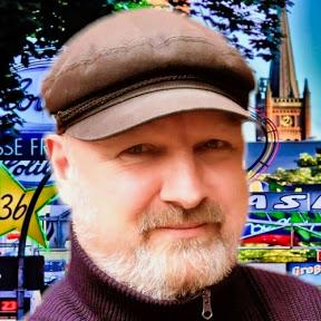 Die Kiez-Kapitän Reeperbahn Tour durch St. Pauli - Hafenkante Hamburg Touren