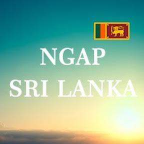 NGAP SriLanka