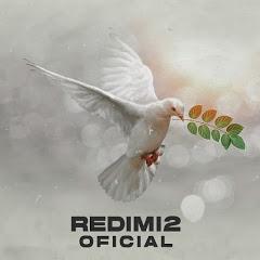 redimi2oficial