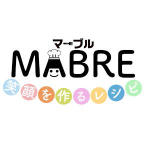キャラ弁レシピ動画MABRE