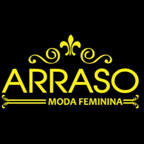 Loja Arraso - Moda Feminina