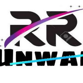 Rohit king Official unwal