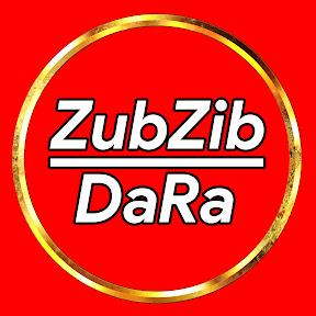 ZubZibDaRa