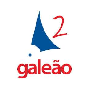 Gravadora Galeão II