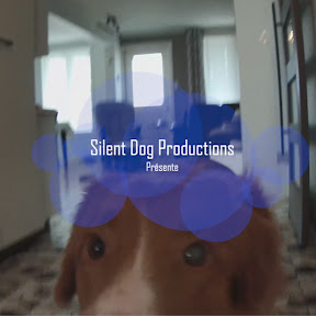 Silent Dog Productions