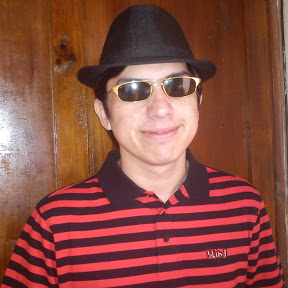 Cesar Cofre