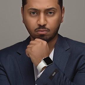 عبدالمجيد الدوسري Majeed Aldwsary I