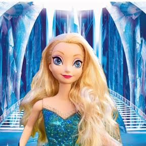 Disney Princessdaydream