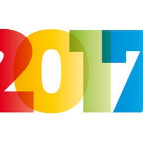 Entretenimiento 2017