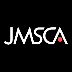 JMSCA Competition TV