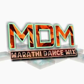 Marathi Dance Mix