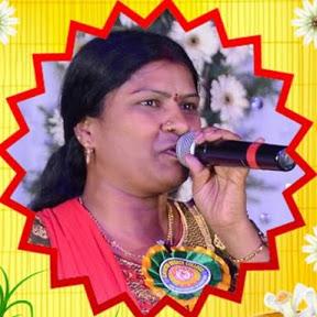 Telu Vijaya