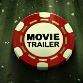New-Trailers-2017