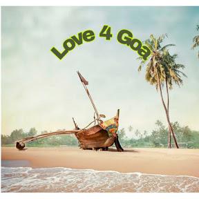 Love 4 Goa