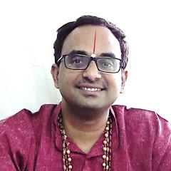 Nanduri Srinivas