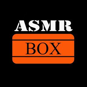 Asmr Box