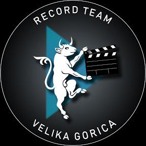 Record Team Velika Gorica