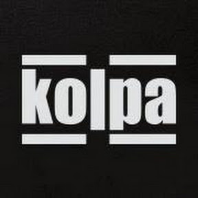 kolpa - Resmi Youtube Kanalı