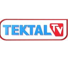 TektalTV Senegal