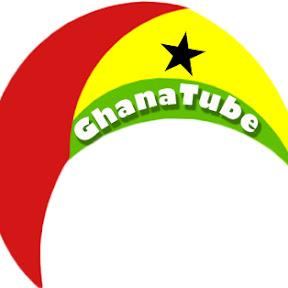 GhanaTube