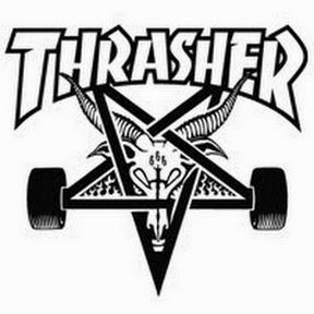 ThrasherMagazine
