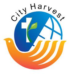 City Harvest AG Church Bangalore