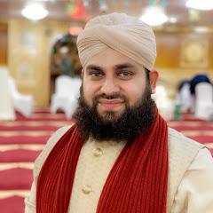 Ahmed Raza Qadri