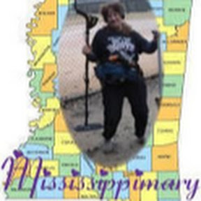 Mississippimary detecting