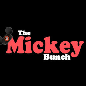 The Mickey Bunch