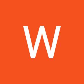Wordpress Tu Vu
