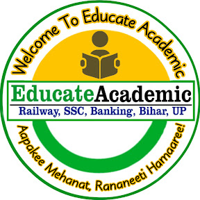 Educate Academic