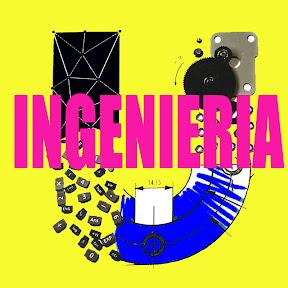 INGENIERIA UNIVERSITARIA