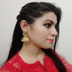 The Punjaban Beauty [Sonam]