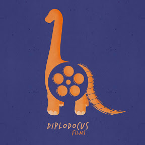 Diplodocus Films