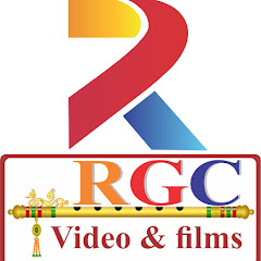 RGC Rajasthani Video & Films