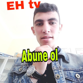 Xeber ani EH tv