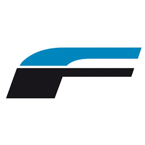 FaSTDa Racing