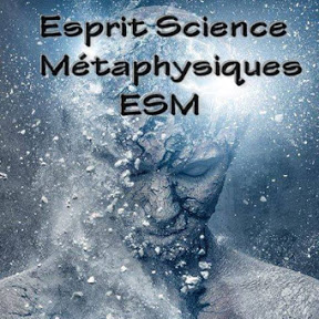 Esprit Spiritualité Métaphysiques