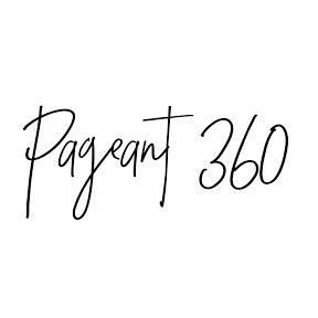 Pageant 360