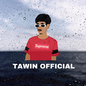 Tawin OFFICIAL