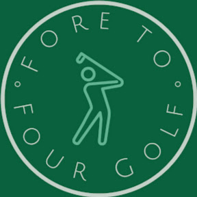 Fore to Four Golf