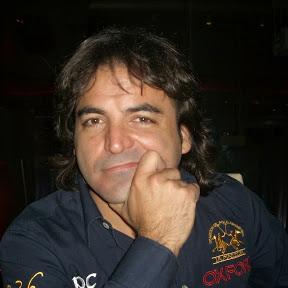 Didier Diego