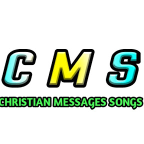 CHRISTIAN MESSAGES AND SONGS