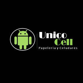 Unico Cell