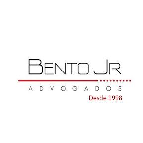 Bento Jr Advocacia Empresarial