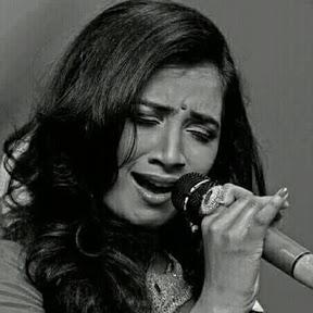 Melody Queen Shreya Ghoshal